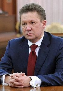 Aleksej Borisovič Miller
