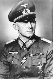 Criminale e idiota: Alfred Jodl, il consigliere militare di Hitler